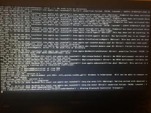 Erreur sur demarrage OS X Mini_803566IMG5478