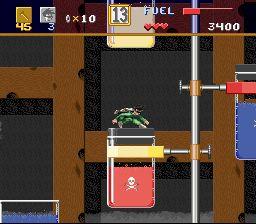 Harley's Humongous Adventure - Fiche de jeu Mini_803968342
