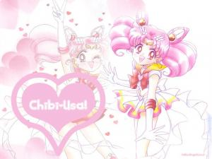 Sailor Moon Mini_807991chibiheartsmall