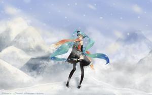 Vocaloid [Musique] Mini_810250376399