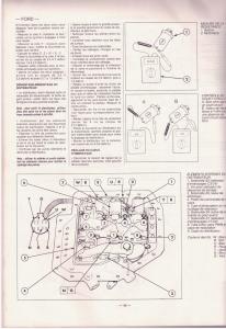 Ford 8630 PowerShift : problème d'embrayage ? Mini_8107640558