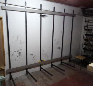 Un rack à panneaux et petits bois Mini_811061DSC00196c1s