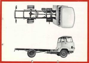 Utilitaires et poids-lourds  non Citroën ... - Page 16 Mini_8110697312