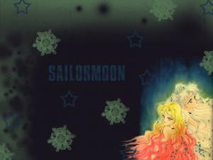 Sailor Moon Mini_817527smoongalax800600