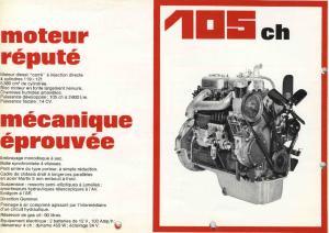 Utilitaires et poids-lourds  non Citroën ... - Page 16 Mini_8182412113