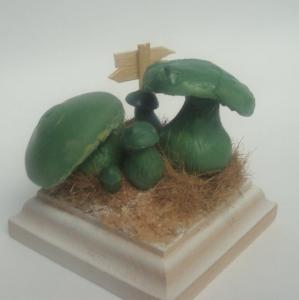 Les réalisations de Pepito (nouveau projet : diorama dans un marécage) Mini_820459Cochongob6
