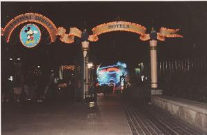 Vos vieilles photos du Resort - Page 15 Mini_820703X9