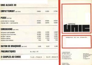 Utilitaires et poids-lourds  non Citroën ... - Page 16 Mini_8218179015