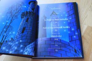 Les livres Disney Mini_821891once0b