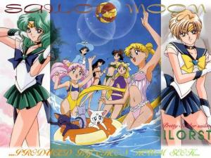 Sailor Moon Mini_826185sailormoon175