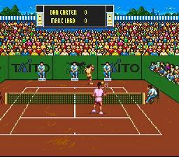 International Tennis Tour - Fiche de jeu Mini_826848262