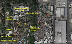 [Disneyland Park] Bientôt une attraction sur La Belle et la Bête? Mini_827148DLBB291mFINAL23test2