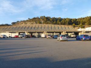 CR journée piste à Castelloli Mini_829415P1050058