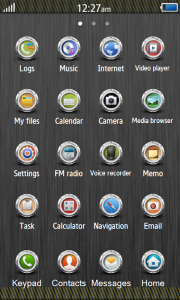 [Besoin d'aide] Lockscreen Flash Mini_832190MainMenuPage01