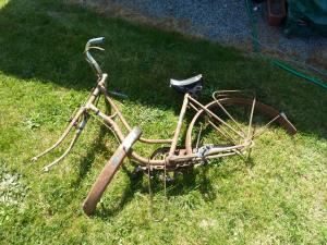 vélo col de signe de l'association Mini_835781sector252580143