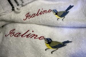 Tableaux textiles Mini_83613720121009Isaline