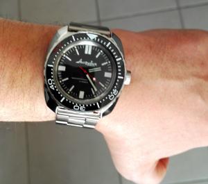 Vos montres russes customisées/modifiées - Page 5 Mini_837800IMG20170217142639