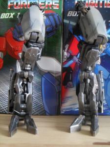 Custom par Pitchnono/Mk - Page 4 Mini_840008SDC11032