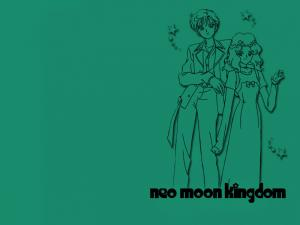 Sailor Moon Mini_845906nmkwall1