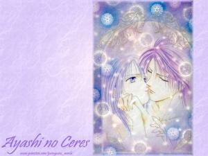 Ayashi no Ceres Mini_848464ayashiwp