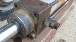 Pression maxi vérin Mini_850785SAM3178