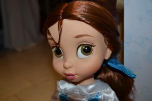 Disney Animator's Collection (depuis 2011) - Page 3 Mini_850987DSC0434