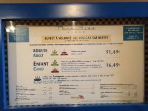 Le guide des restaurants de Disneyland Paris Mini_851152IMG5884