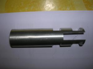 R5 turbo évolution - Page 3 Mini_853179DSCN3209