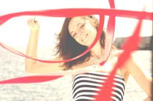 Anna Bessonova - Page 32 Mini_854880AnnaBessonova000645