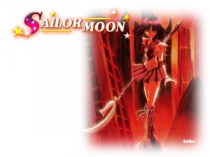 Sailor Moon Mini_855202fondecran3800x600