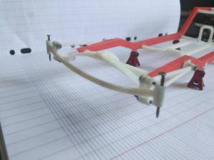 Le premier rod en IMPRESSION 3D Mini_8555712143275816609368039479425831669587873300162n