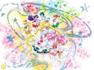 Sailor Moon Mini_8564268d3vc5dg