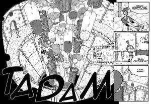 [Manga amateur] Golden Skull - Page 4 Mini_860032pl0910