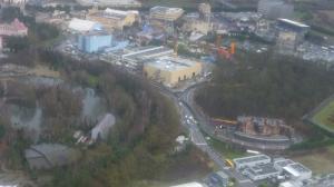 Photos aériennes du Resort - Page 35 Mini_861537P1110253