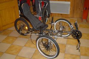 Trike idéal, ma dernière construction? Mini_861974DSC06032