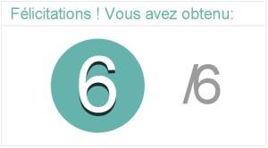 Le Robert lance une certification pour évaluer la maîtrise du français. Mini_863886Robert