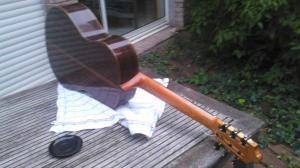 La guitare qui vous fait rever ? dream guitars Mini_864681445926DSC3064