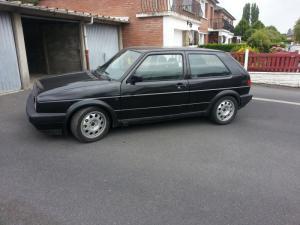 Golf 2 VR6 2.8 Mini_86940920140629164857
