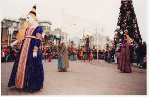 Vos vieilles photos du Resort - Page 15 Mini_869463CDF26