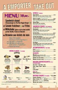 [Service à table] Annette's diner Mini_875417Annettestogonov15