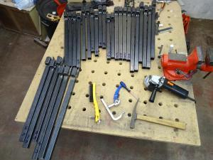Un rack à panneaux et petits bois Mini_875671DSC00166c1s