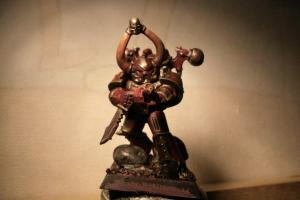 Chaos Space Marines : Collection Chapitre Perso. Mini_878187HPIM1029