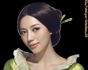Asie-Visages - Page 6 Mini_884026newe2809cxiaoqiaoe2809dzhouweitong1
