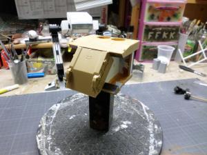 Robot de combat (mon pote robot) Mini_885398SAM0959