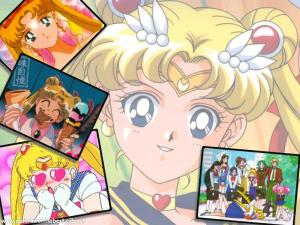 Sailor Moon Mini_885501wallpapers106