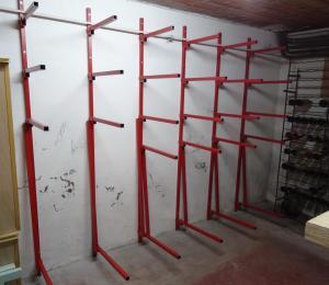 Un rack à panneaux et petits bois Mini_886301DSC00267c1s