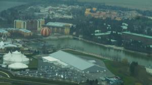 Photos aériennes du Resort - Page 35 Mini_887475P1120220