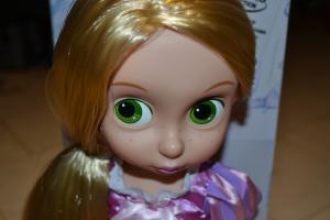 Disney Animator's Collection (depuis 2011) - Page 3 Mini_887984DSC0426