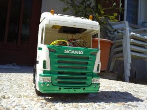 Le Scania R470 4x2 By GreG16 Mini_889651Photo052