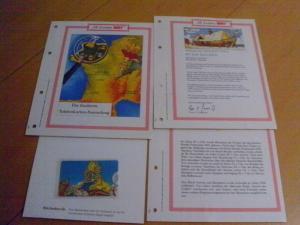les trouvailles de Lolo49 - Page 2 Mini_890135010